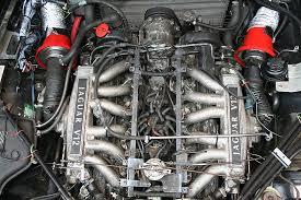 jaguar x engine diagram jaguar wiring diagrams