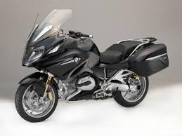 2018 bmw r1200rs.  r1200rs p90268554_highres_bmwr1200rtstylejpg intended 2018 bmw r1200rs