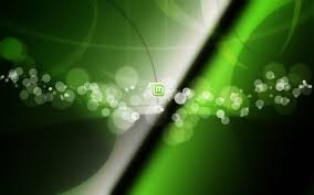 get this package get more linux mint wallpapers official site of linux mint