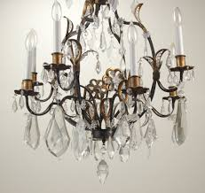 full size of living breathtaking metal and crystal chandelier 2 designs crystal and metal orb chandelier large