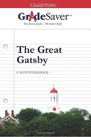 Important Quotes From The Great Gatsby Amazing The Great Gatsby Chapter 48 Summary And Analysis GradeSaver