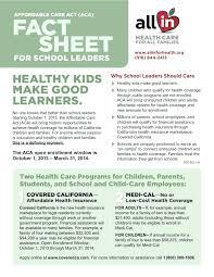 Fact Sheet Template For Kids – Goeventz.co