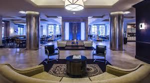 Nashville 2 Bedroom Suites Homewood Suites By Hilton Nashville Vanderbilt Extended Stay