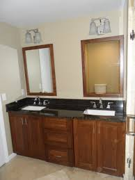 double sink bathroom mirrors. Bathroom : Vanity Mirrors Double Sink 72 Glass 2 T
