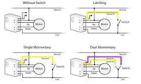 3 way dimmer circuit diagram images diagram 3 way dimmer switch diagram schematicwiringwiring harness wiring