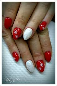 Fotogalerie Modeláže Nehtů Magic Nails Gelové Nehty