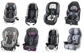 evenflo sureride 65 dlx convertible car seat large size of symphony porter child manual