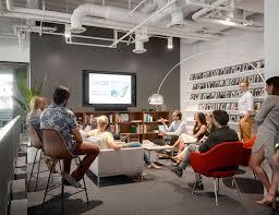 interior design san diego. Gensler Offices - San Diego | Fireproofing On Deck Interior Design