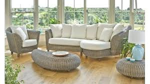 Modern Conservatory Furniture Inspiration Conservatory Furniture A Rattan Conservatory Chair Conservatory