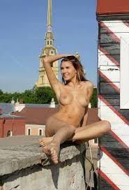 Amateur dutch outdoor sex tgp