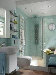 virtual bathroom designer free. Interactive Bathroom Design Tool Ideas Inspiring Virtual Free Pleasing Designer N