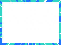 Powerpoint Presentation Background Pointed Turquoise Powerpoint Presentation