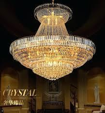 foyer crystal chandelier modern luxury crystal chandelier led light fixture lamp square shape black