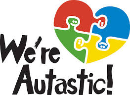 Image result for autism pictures