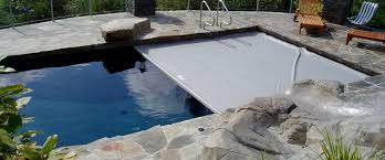 coverstar automatic pool covers. Coverstar Automatic Pool Covers A
