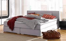 Schlafzimmermöbel Otto Genial Schlafzimmer Serien Mit Schlafzimmer