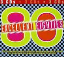 Excellent 80s