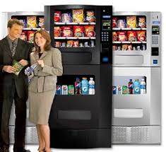 Buying Vending Machines Business New See All Our Vending Machines Businesses Vending Machine Business