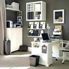 home office wall shelving. Home Office Wall Shelving Hidden Storage In Decorative Boxes W