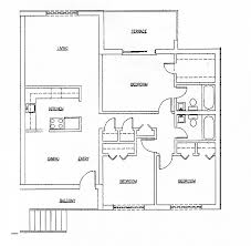 bathroom floor plans with measurements lovely free master bedroom bathroom floor plans thedancingpa