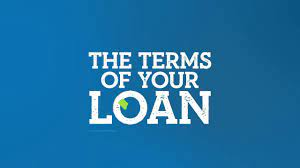 Personal Loans | My Money To Go