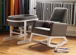 mid century modern baby furniture. Living Room Furniture:Modern Glider Chair Land Of Nod Modern Mid Century Baby Furniture A