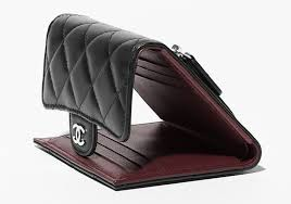 chanel wallet. chanel-small-flap-wallet-prices-2 chanel wallet