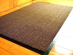brown kitchen rugs kitchen rugats rubber backed kitchen rugs kitchen rugats kitchen brown kitchen rugs
