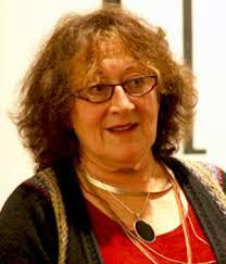 Gail Singer - Northernstars.ca