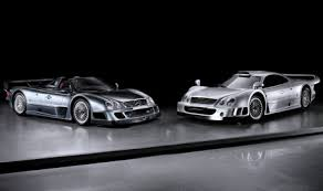 Carrying chassis number #17, the power of this rare beast comes. 2005 Mercedes Benz Clk Gtr Coupe 2006 Mercedes Benz Clk Gtr Roadster Sports Car Market