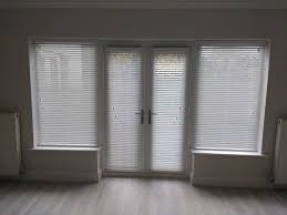 window blind : Magnificent Wooden Slat Window Blinds In Plan Q Slatted With  Tapes Bedroom Cheap Roller Argos Pink Blind And Blackout Velux Roof Windows  ...