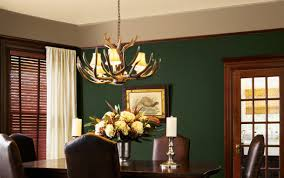green dining room colors. Modern Style Green Dining Room Colors Tips To Make Paint More Stylish Interior Design
