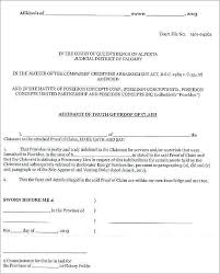 Address Change Form Template Fascinating Free Change Of Address Form Online Verifying Social Security