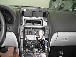 2007 2012 gmc acadia car audio profile 2014 Gmc Acadia Radio Wiring Diagram gmc acadia radio replacement 2014 gmc sierra stereo wiring diagram
