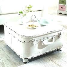 chic coffee tables shabby chic coffee table shabby chic coffee tables topic to home