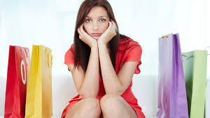 shopaholic essay how to yourself first shopaholic queen of babble and diva sikitddnsia essay on green revolution