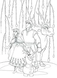Crayola Color Wonder Pages Beautiful Color Wonder Coloring Pages Or