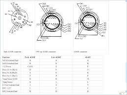 oil line diagram 4l80e detailed schematics diagram 4l80e transmission wiring diagram 4l60e fluid flow diagram content resource of wiring diagram \\u2022 4l80e vs th400 oil line diagram 4l80e