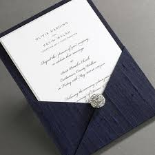 ireland luxury thai silk pocket wedding invitations taken from Luxury Elegant Wedding Invitations ireland luxury thai silk pocket wedding invitations taken from elegant wedding invitations 750x750 Elegant Wedding Invitations with Crystals