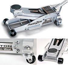 3 ton aluminum floor jack. floor jack 3 ton aluminum car repair jacks vehicle maintenance lift moto garage l