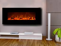 50 electric fireplace popular touchstone onyx wall mount 80001 intended for 17