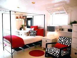 Black And Red Bedroom Designs Black Red And Gold Bedroom Ideas Red Bedroom  Decor Cool Modern .
