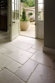 Tile Kitchen Floors 17 Best Ideas About Stone Kitchen Floor On Pinterest Flooring