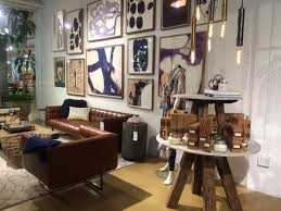 Small Picture Home Decor Stores In Houston Modern Rooms Colorful Design