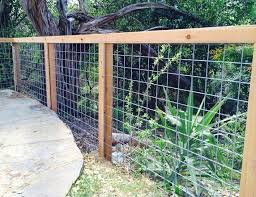 welded wire fence plans. Exellent Fence Wire Fence Designs Best 25 Ideas On Pinterest  Welded Plans