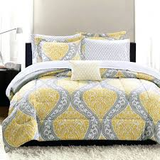full size of yellow yellow and white duvet cover uk gray and yellow paisley duvet cover