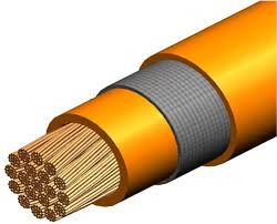 automotive wire and cable products