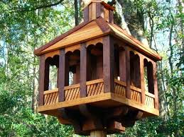 wood bird feeder plans fascinating wooden gazebo bird feeder wooden gazebo bird houses wood bird feeder wood bird feeder plans