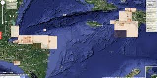 Google Marine Maps Charting Geogarage Blog World Nautical Maps A New Layer From Nga