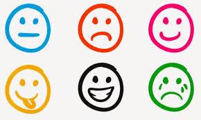 Terapias Cognitivo Conductual Prueba Ser La Mejor